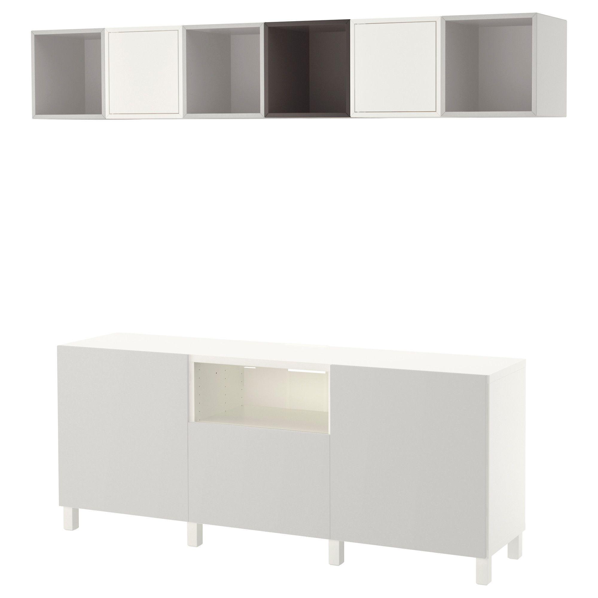 schrank kombination tisch regal kombination bild das wirklich wunderschne tisch regal. Black Bedroom Furniture Sets. Home Design Ideas