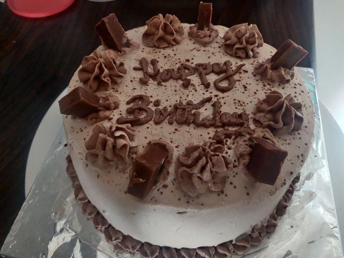 Coffe Chocolate Cake Cake Banana Cake Recipe Cake Recipes