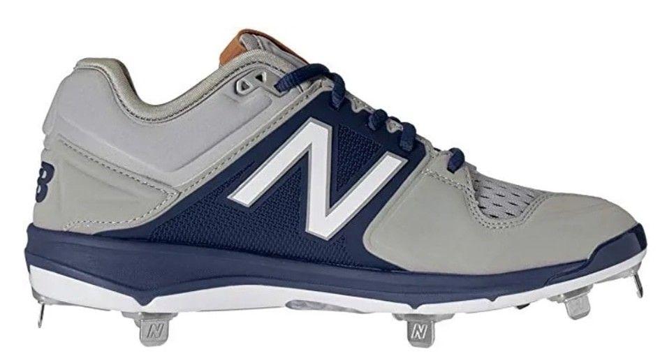 Best baseball cleats for speed baseball cleats baseball