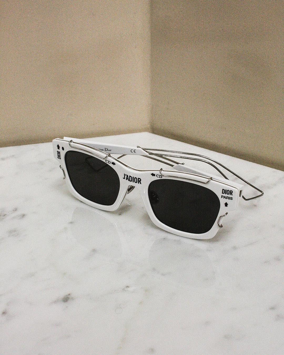 a741a2d057bd J adior Sunglasses