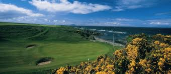 Kintyre Course, Turnberry