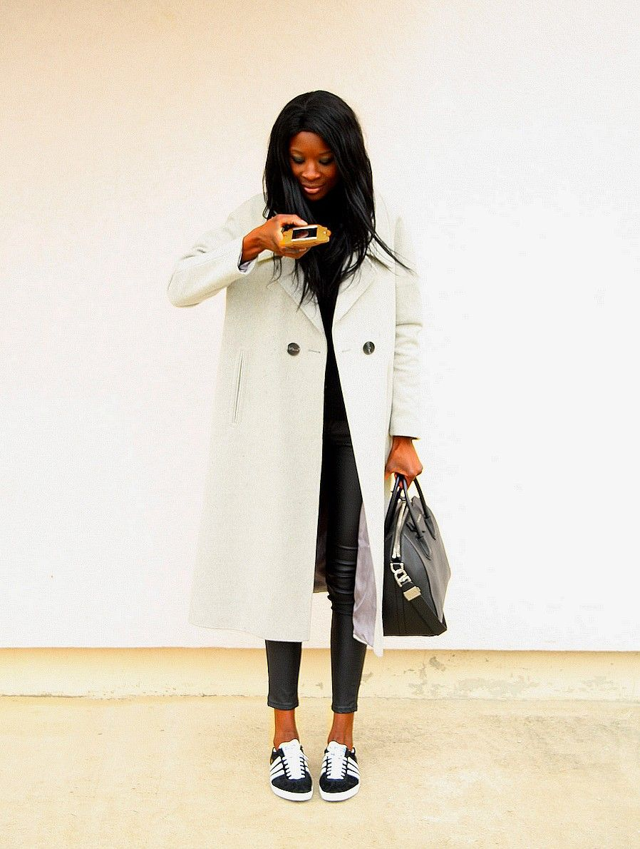 large choix de couleurs design élégant choisir officiel sac-givency-antigona-manteau-long-gris-asos-coque-iphone ...