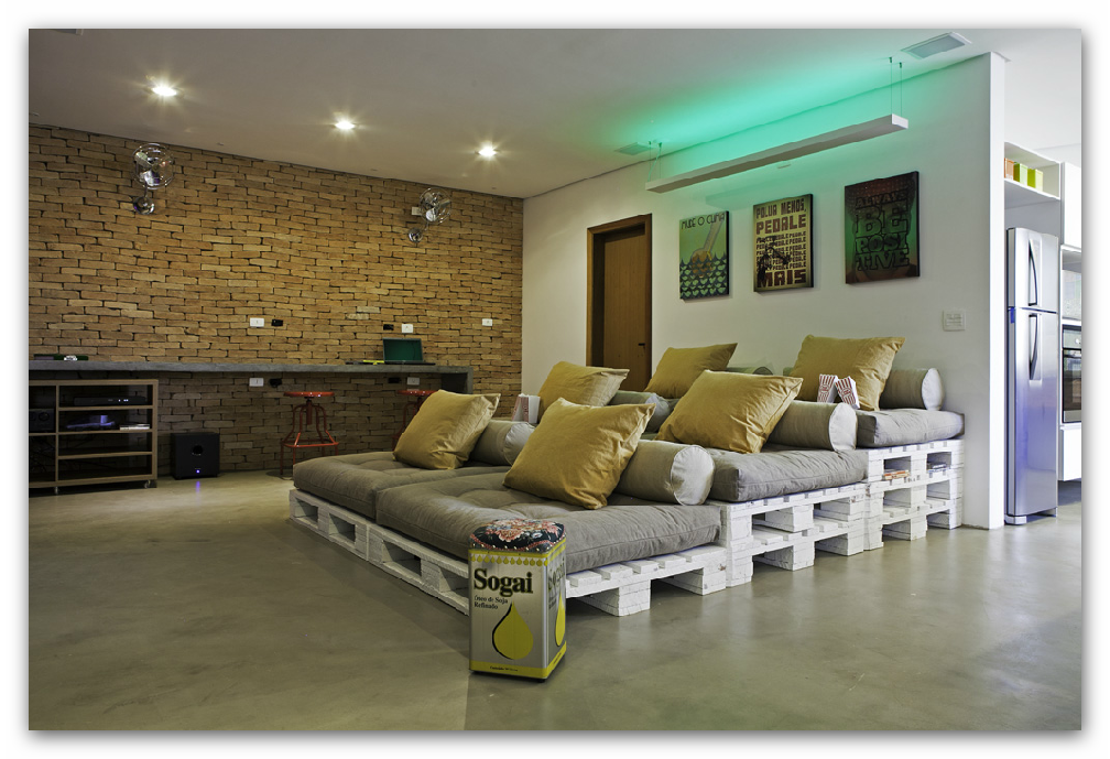 kino paletten lounge outside home pinterest paletten lounge kino und lounges. Black Bedroom Furniture Sets. Home Design Ideas