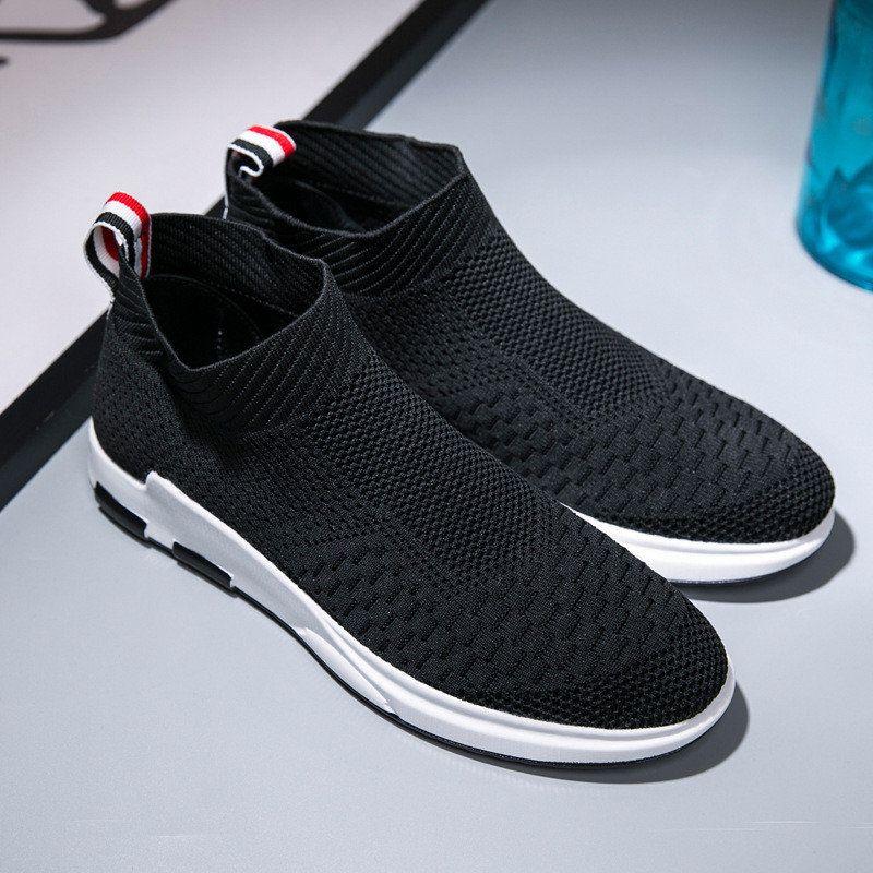 Nike Roshe Courir Chaussures Mouchetée Pour Plantaire