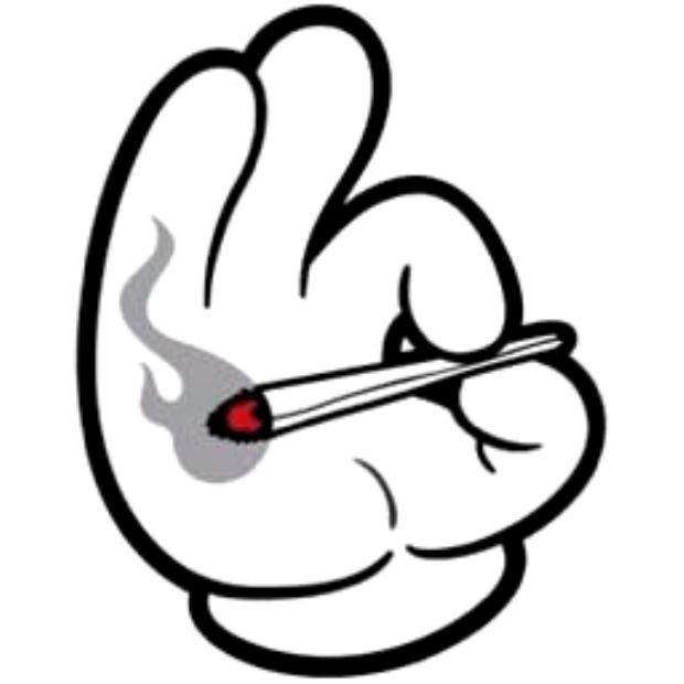 Pin Von Pentixxd Auf Tipps Und Tricks Zeichnen In 2020 Graffiti Zeichnung Bucher Falten Graffiti