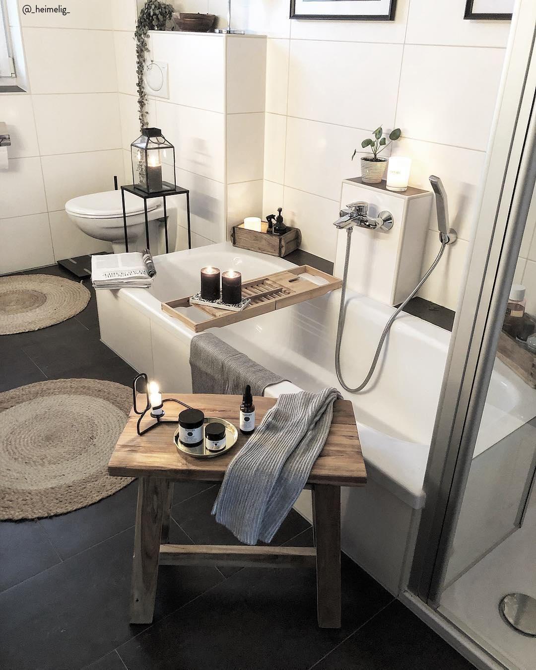 Pin Von Neele Van Kaempen Auf Bathroom In 2020 Badezimmer Design