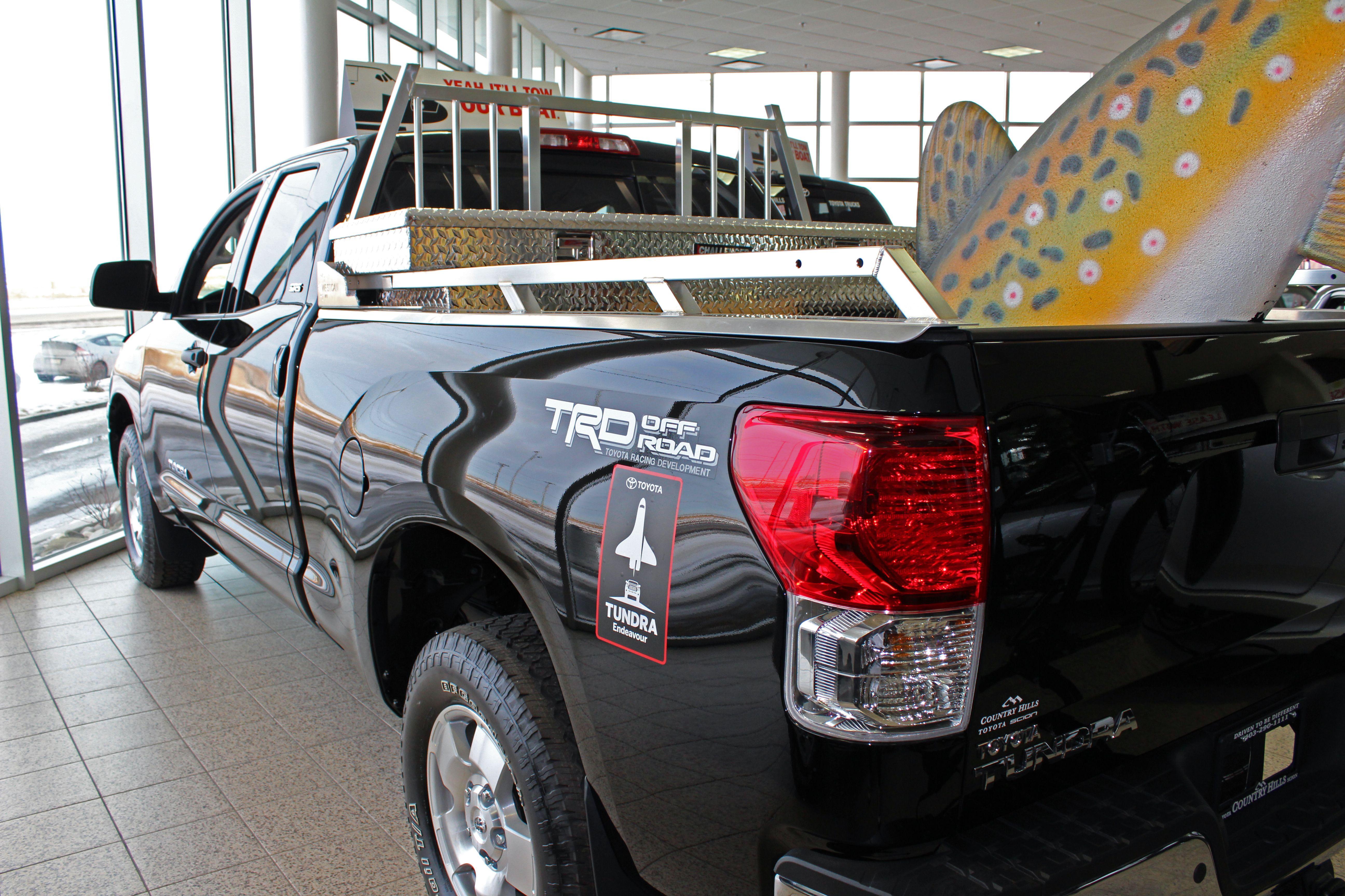 Toyota tundra trd rims the racing development trd pinterest tundra truck toyota tundra trd and tundra trd