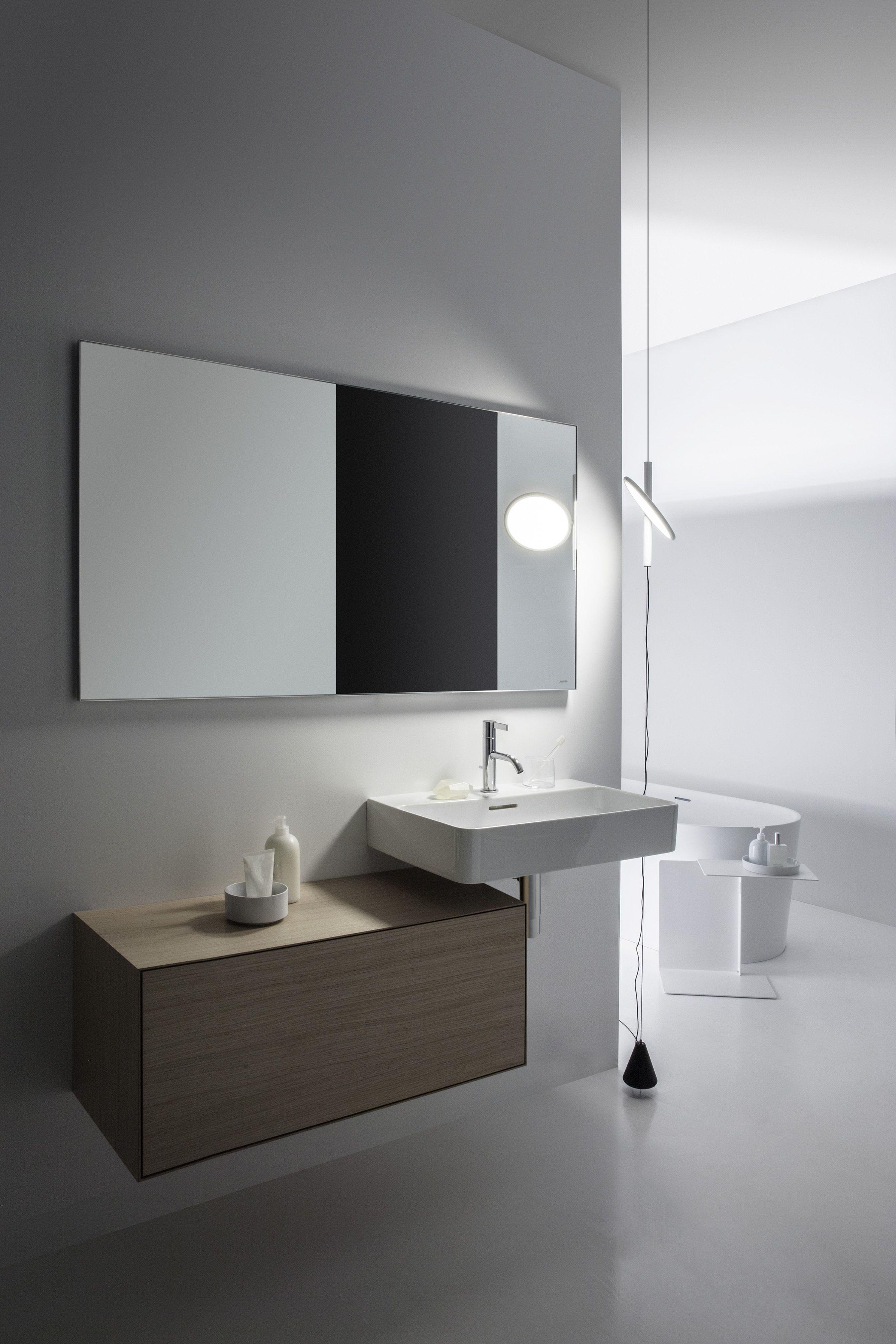 entra en www.youcandeco y diseña tu baño de forma gratuita