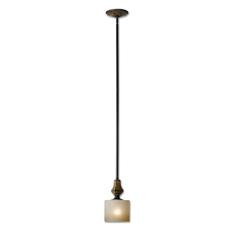 Lighting Uttermost 21946