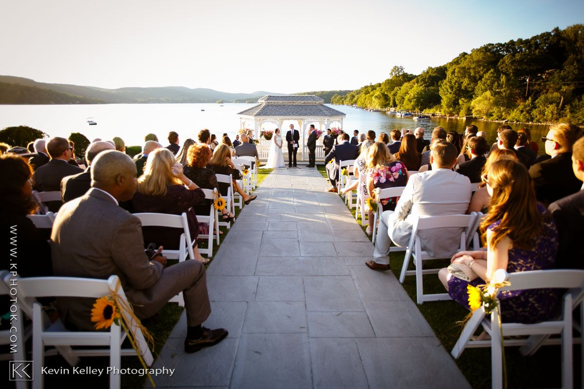 A candlewood inn wedding in brookfield ct image by connecticut a candlewood inn wedding in brookfield ct image by connecticut wedding photographer kevin kelley kphotok junglespirit Image collections