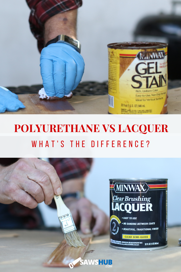 Polyurethane Vs Lacquer In 2020 Fine Woodworking Project Woodworking Projects Diy Diy Pallet Projects