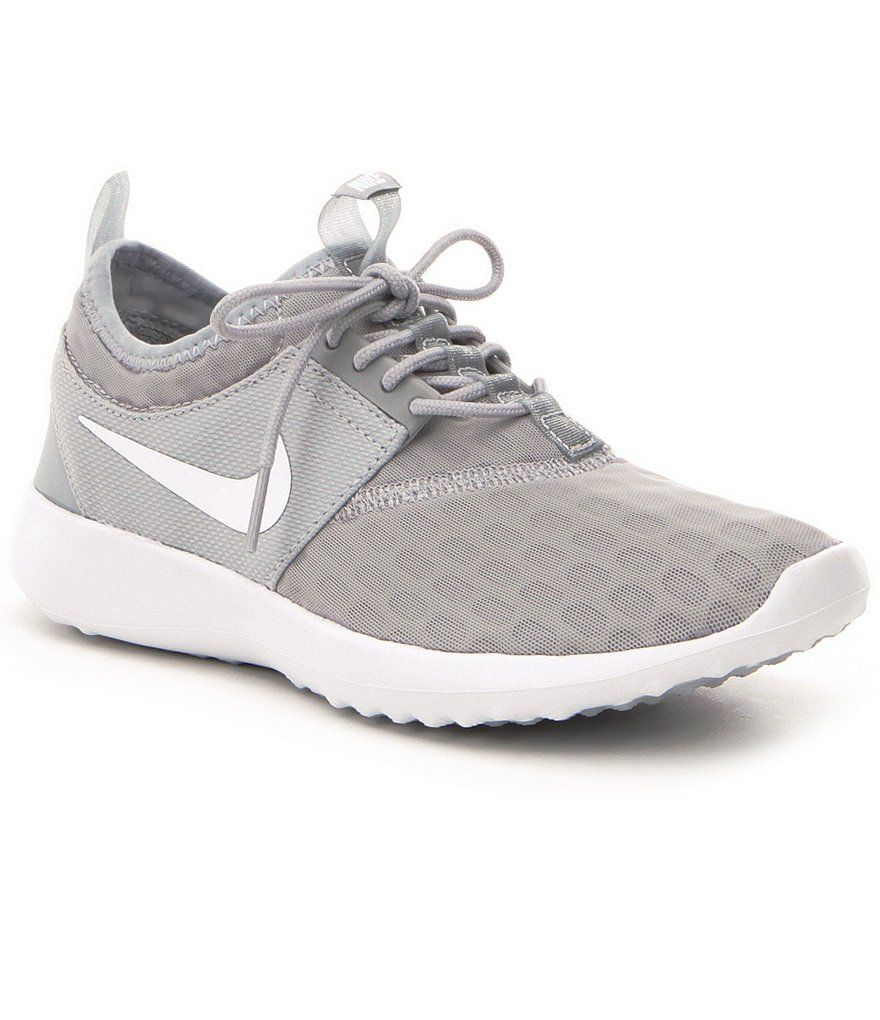 outlet store 425c4 49e6f Shop for Nike Women s Juvenate Lifestyle Shoes at Dillards.com. Visit  Dillards.com to find clothing, accessories, shoes, cosmetics   more.