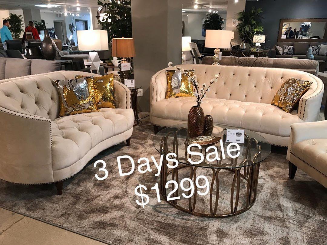 Original Price 1699 2427 Grand Concourse Bronx Ny 300 Main St Paterson Nj 07505 No Down Payment No Interest 12 Furniture Furniture Of America Acme Furniture