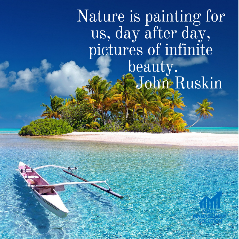 nature painting pictures infinite beauty smm