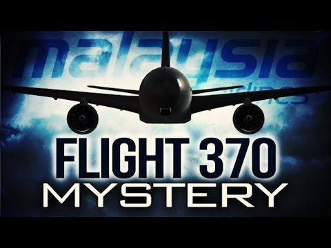 ▷ CONFIRMED! US Navy Official Now Admits Flight 370 Cover-up - us navy address for resume