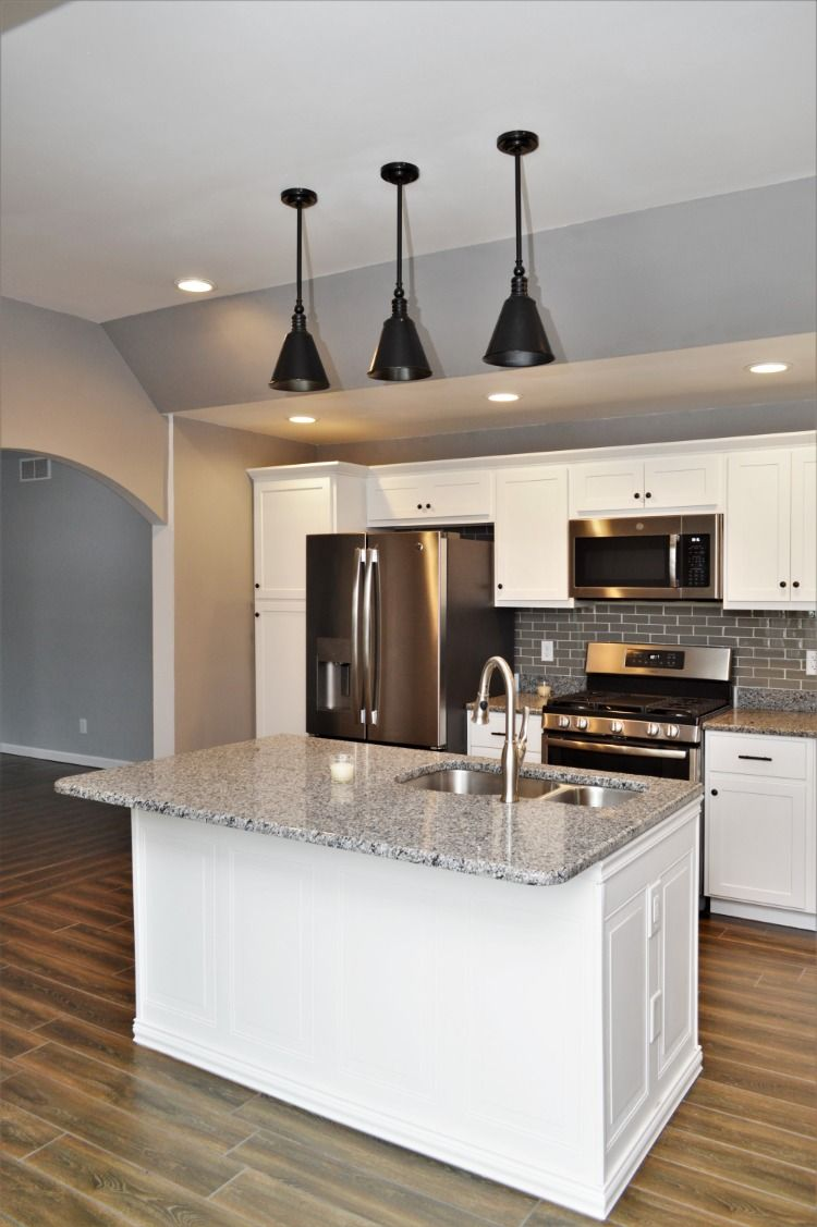 11+ Home decor brands in usa info