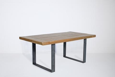 Heva Tables