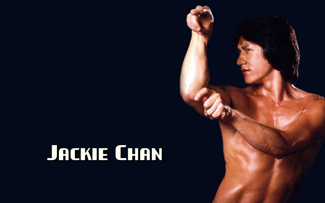 Jackie Chan Fight Wallpaper Artes Marciales Marcial Y Arte