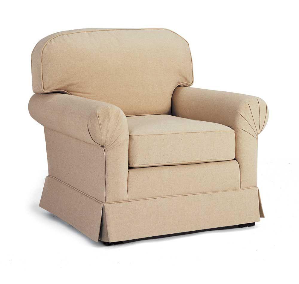 Merveilleux 1410 Series Chair By Miles Talbott