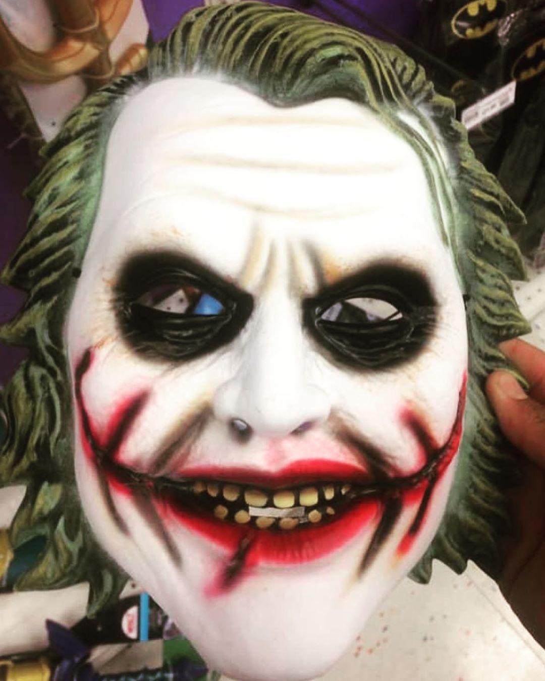 23 Party City Halloween Costumes Mask Halloween costume