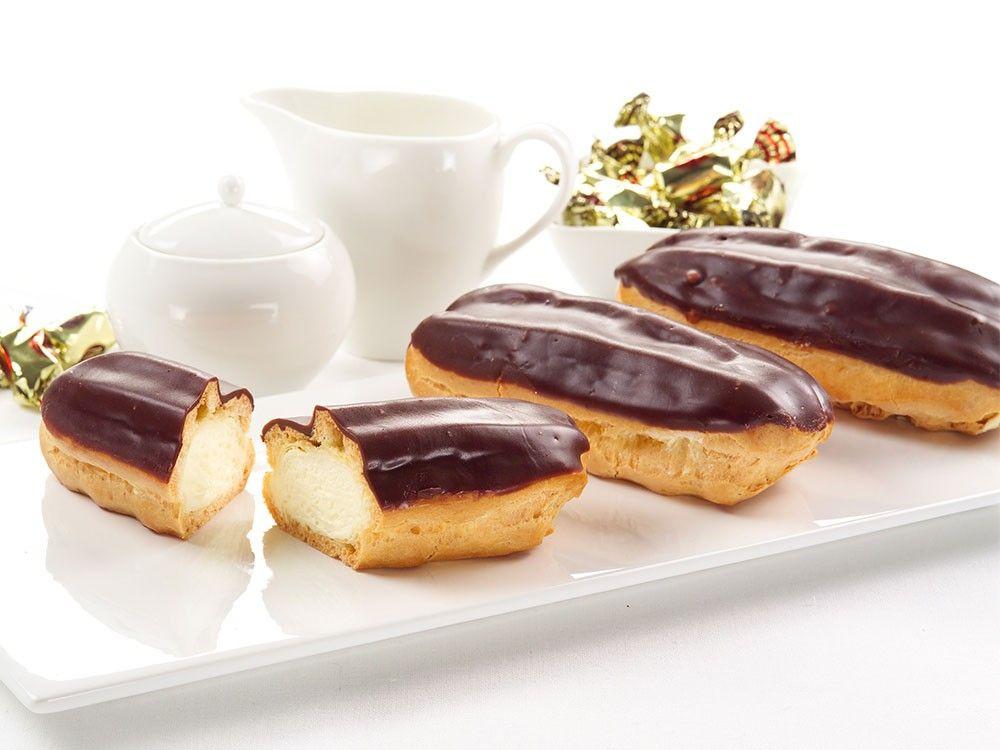 2 creative dessert recipes that will impress your husband dessert 2 creative dessert recipes that will impress your husband sisterspd