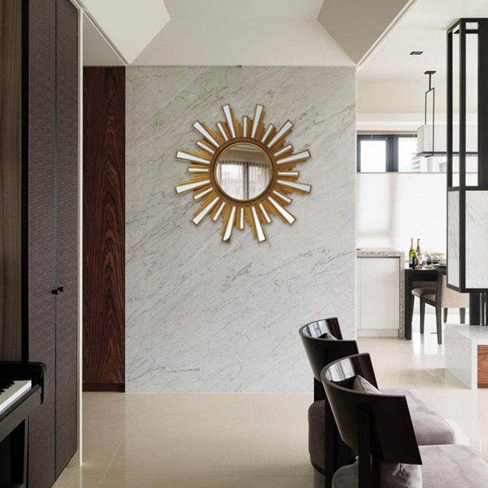 9 Exklusiv Spiegel Wohnzimmer in 9  Wohnzimmer spiegel