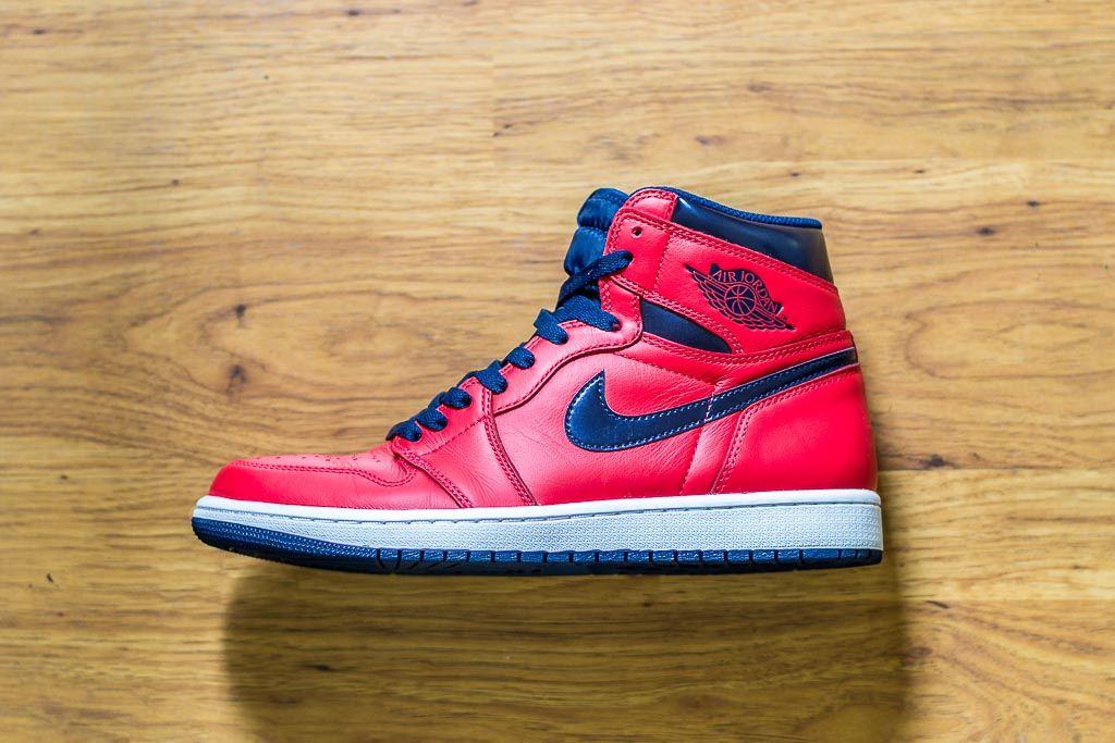 huge selection of eaa6e f6b52 Nike Air Jordan 1 Letterman alt