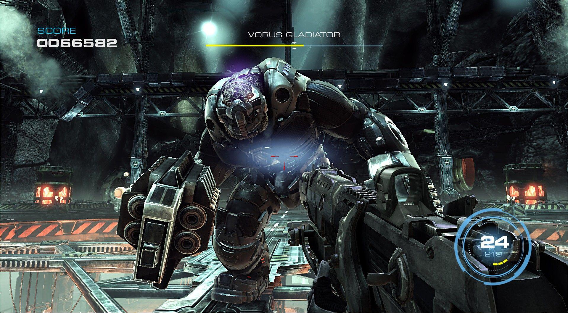 Download Game Pc Alien Rage Unlimited Download Games Pc Games Download Rage Game