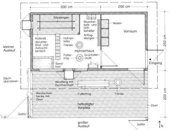 h hner h hnerstall bau h hnerstall pinterest. Black Bedroom Furniture Sets. Home Design Ideas