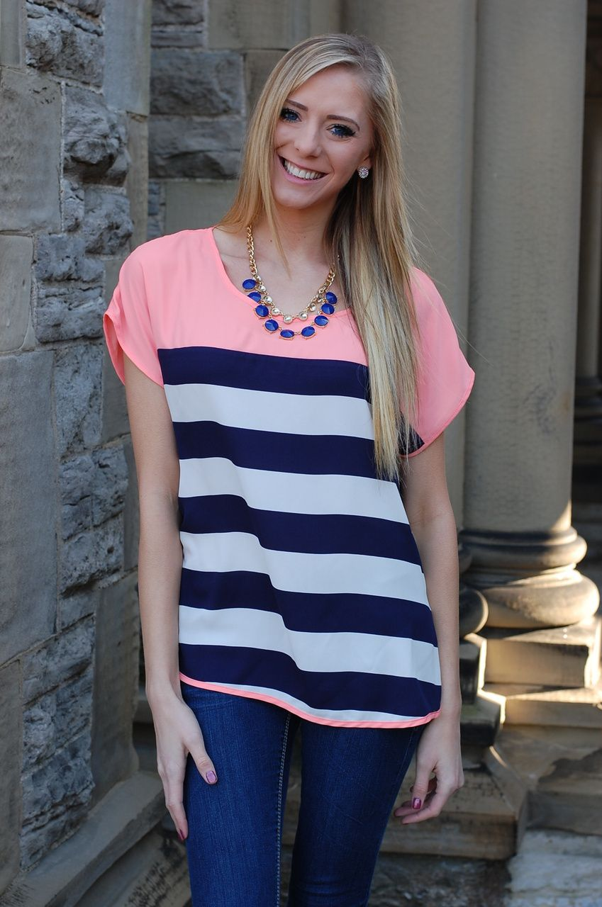 Pink Slate Boutique - In the Fast Lane, $34.00 (http://www.pinkslateboutique.com/in-the-fast-lane/)