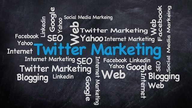 Jooicer lets you grow your Twitter audience by using specific modules for each kind of action.Set y
