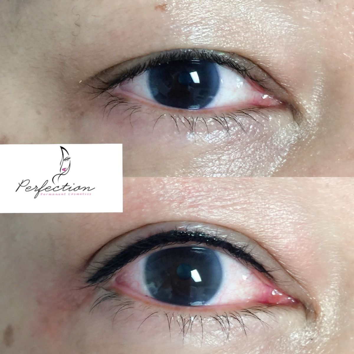 IMG_1008 (With images) Permanent makeup, Makeup, Beauty
