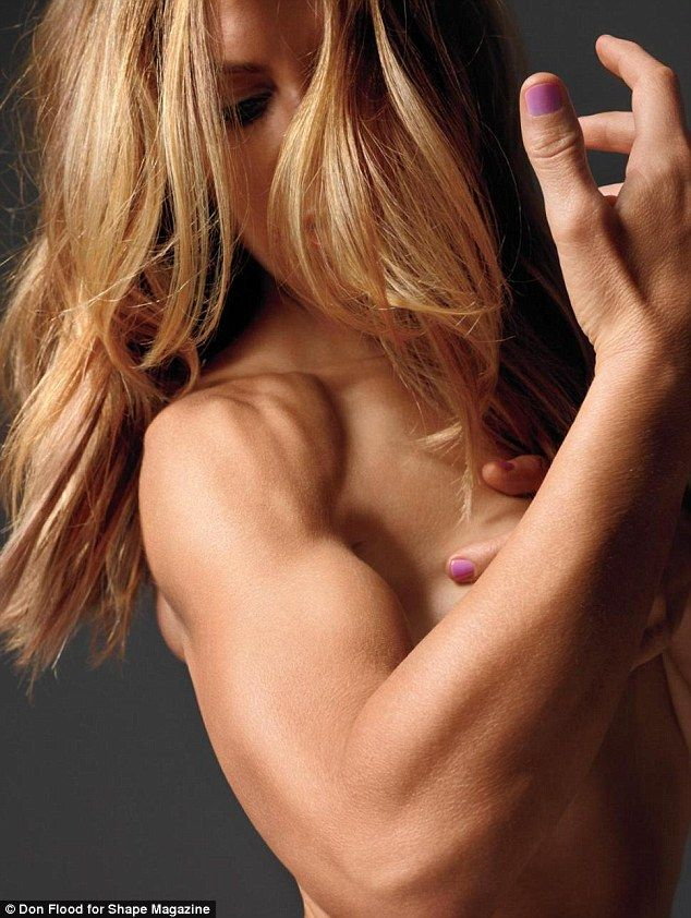 mathilda may nude pics