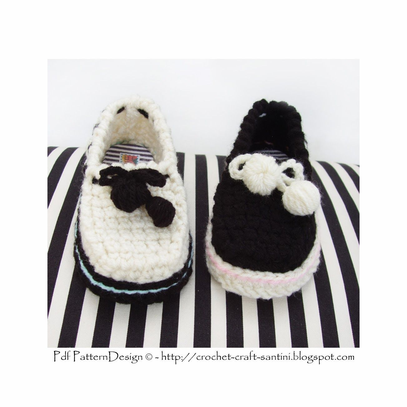 Crochet & Craft | Crochet, Knitting & Embroidery! | Pinterest | Bebé ...