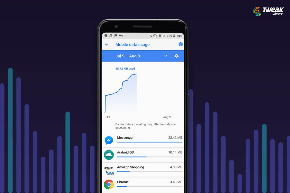 Best data monitoring apps for android 2020 android apps
