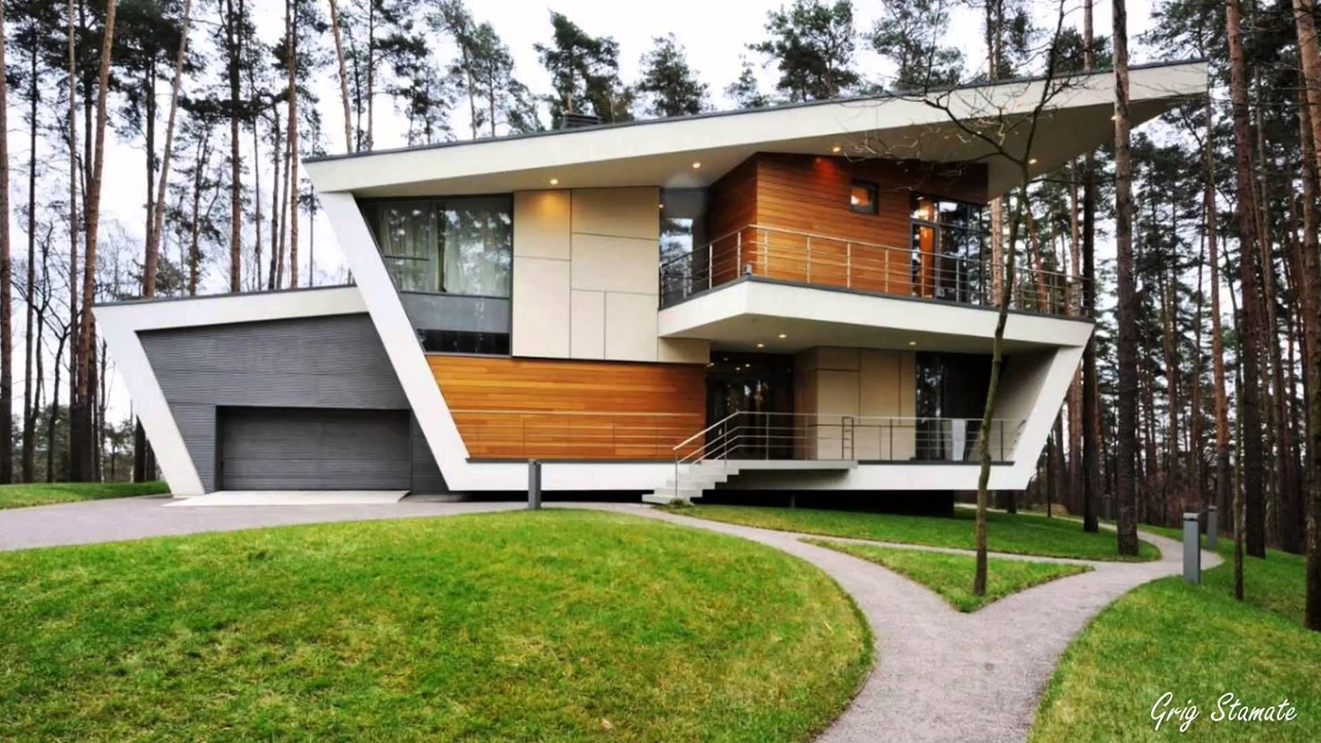 Entzuckend Moderne Haus Design, #Badezimmer #Büromöbel #Couchtisch #Deko Ideen  #Gartenmöbel #