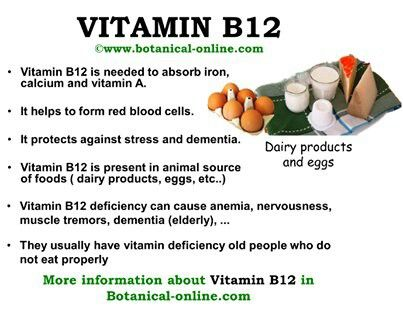 Vitamin  supplements deficiency rich foods home remedies also wellness vitamins rh pinterest