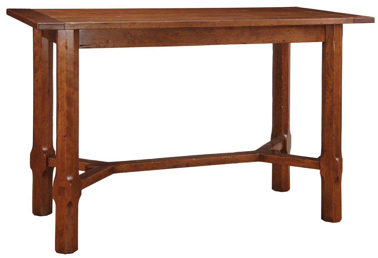 Paul schatz furniture portland or  OurProductsDetailsuStickley Furniture Since   furniture