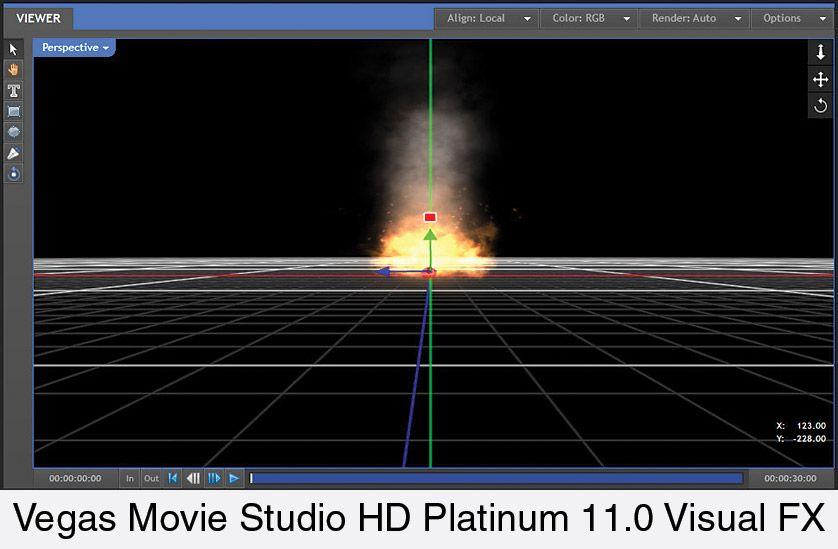 mastercam x4 the newest edition Movie studio, Studio
