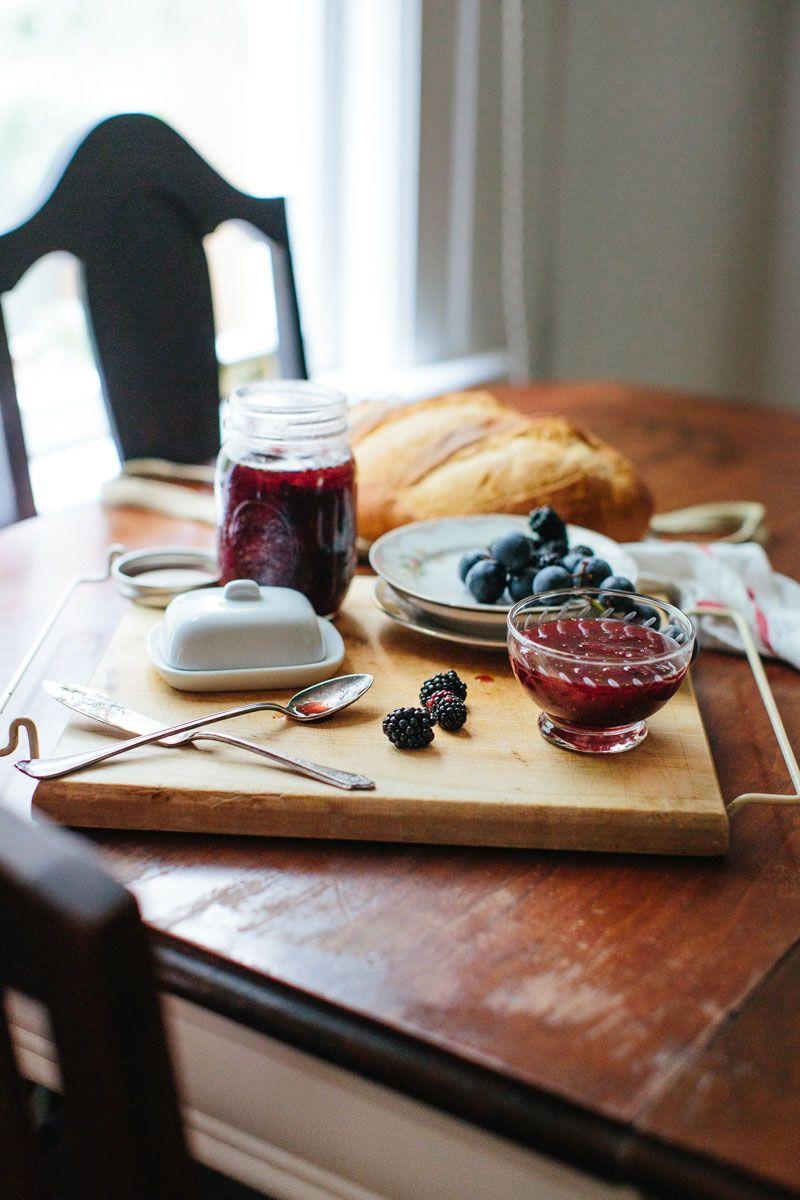 Beeindruckend Guten Morgen Frühstück Beste Wahl Kate Davison