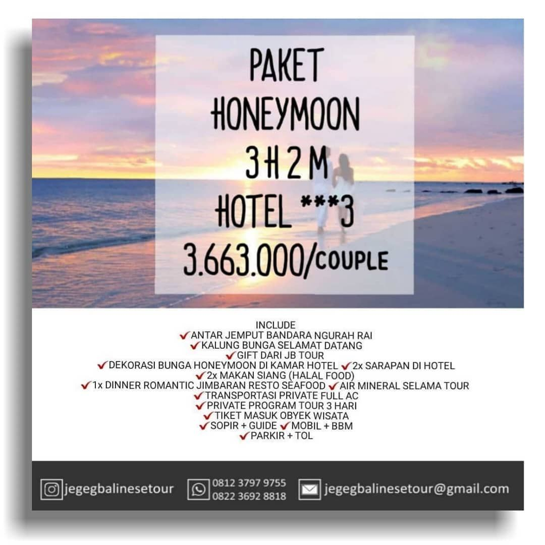 New The 10 Best Travel With Pictures Paket Honeymoon Hotel 3 Hotel 3 Privatetour Full Day Dll 3hari 2 Malam Paket Honeymoon D In 2019 Amazing Photography Cool Drawings Travel