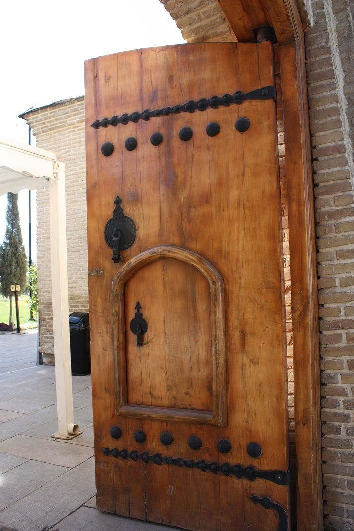 old doors iran | Iranian Doors