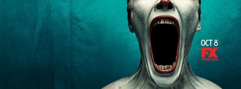 'AHS: Freak Show' Teaser Proves Curiosity Is a Dangerous Game — VIDEO