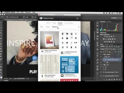 11 Things You Didn T Know About Adobe Creative Cloud Adobe Creative Cloud Creative Cloud Printing Business Cards