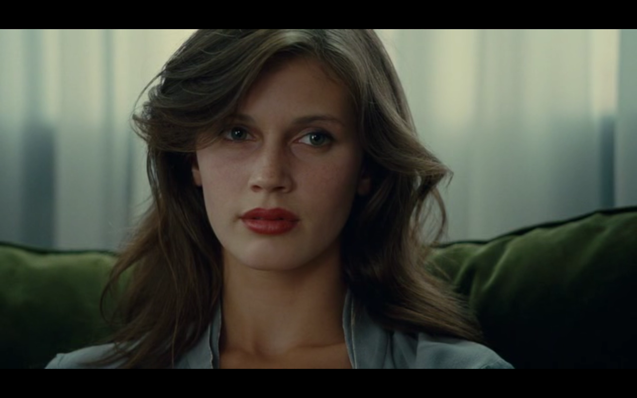 Image Result For Jeune Jolie Movie Free Download