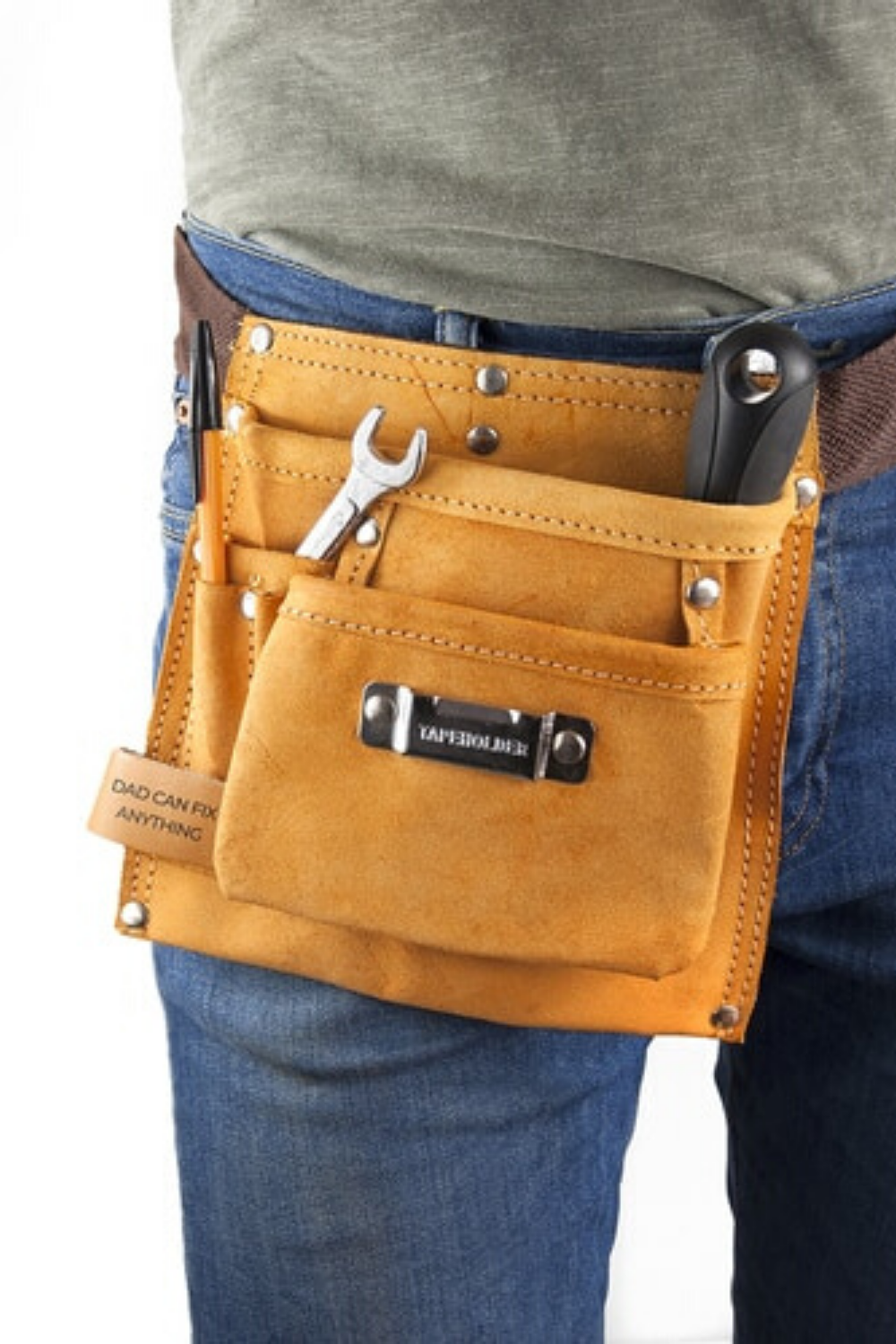 Choose Top 10 Tool Belts Ultimate Buyer S Guide And Reviews 2020 Leather Tool Belt Best Tool Belt Personalized Leather