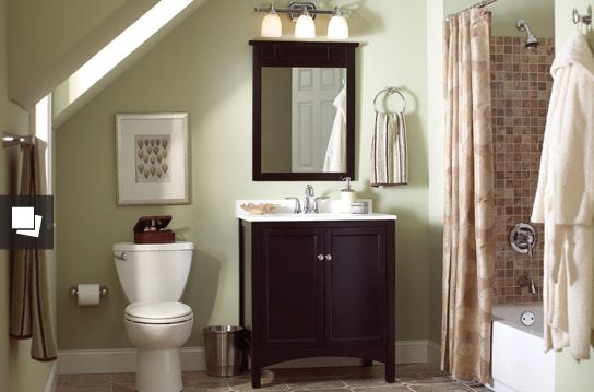 Merveilleux Small Mobile Home Bathroom Ideas : Modern Modular Home