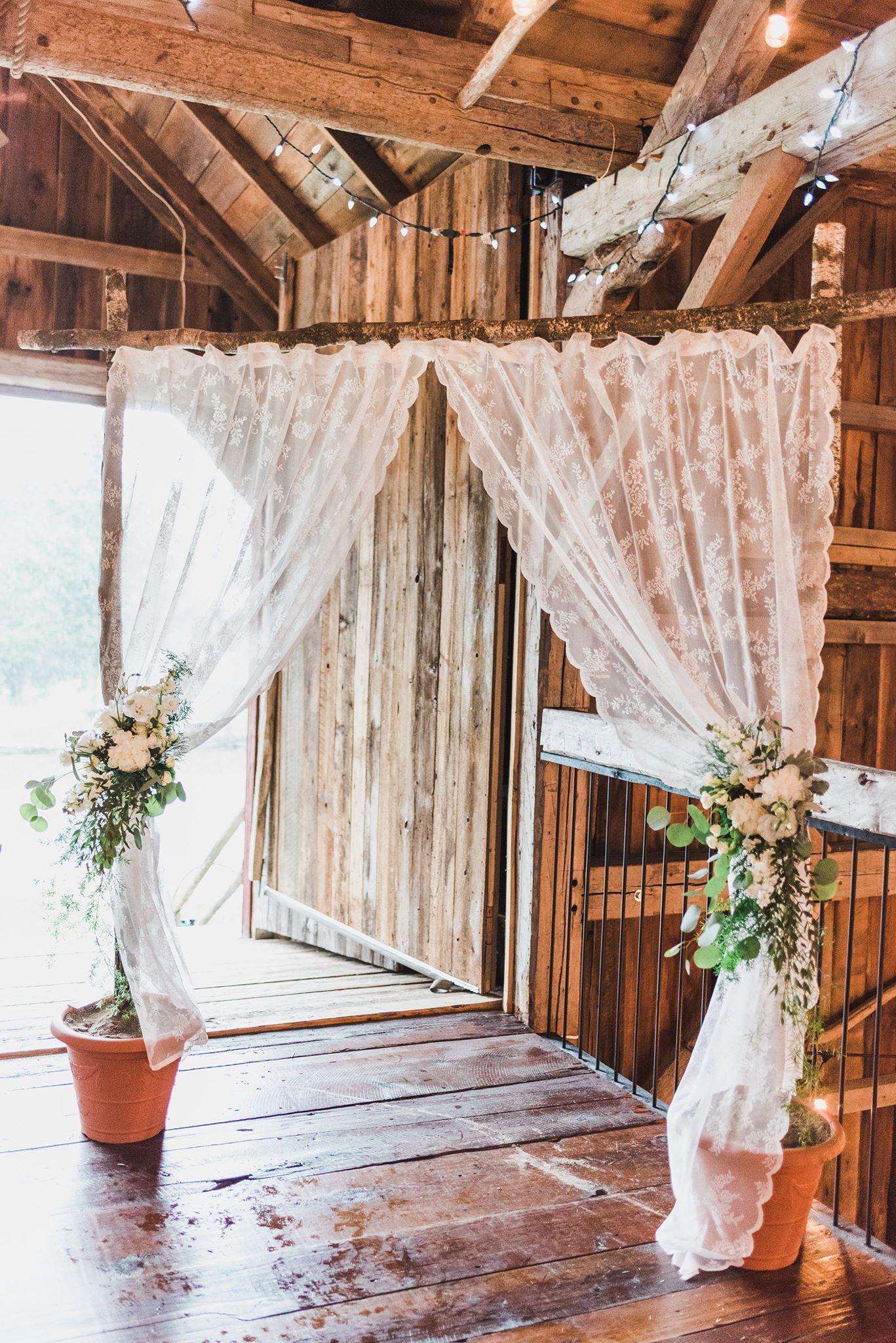 Arche De Mariage Fait Maison Decoration Table Mariage Champetre Table Mariage Champetre Decoration Mariage Champetre