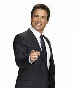 leslie knope ann perkins advice for dating chris traeger
