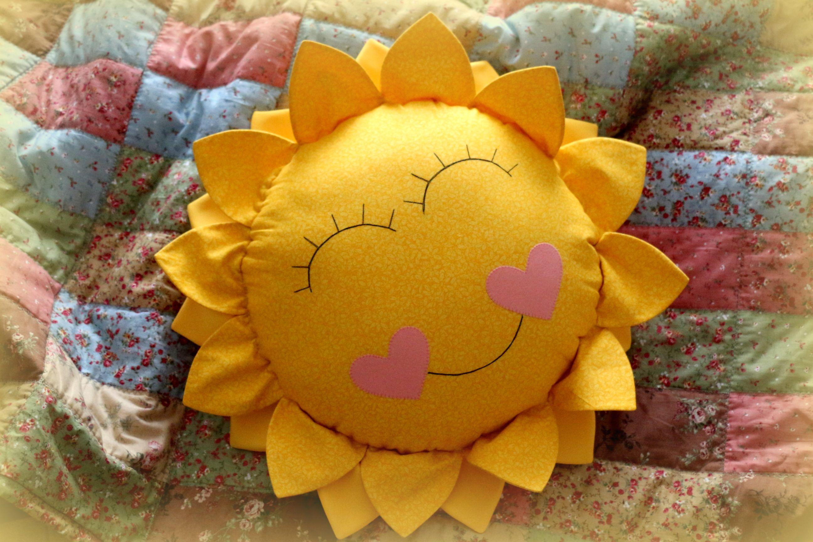 мягкая игрушка с солнышком картинки компьютера интернета